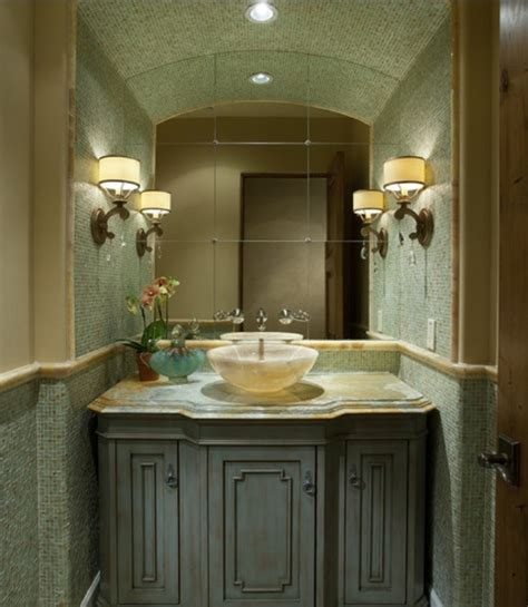 Cool Bathroom Designs 71 Cool Green Bathroom Design Ideas Digsdigs