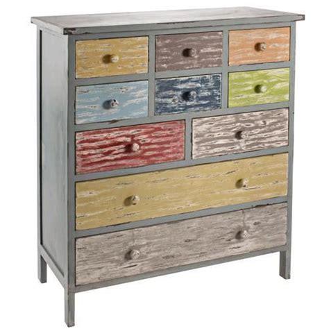 Ikea Halved Rug by 17 Migliori Idee Su Appartamento Multicolore Su Pinterest