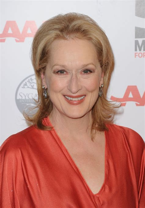 meryl streep movies meryl streep in aarp magazine s 11th annual movies for