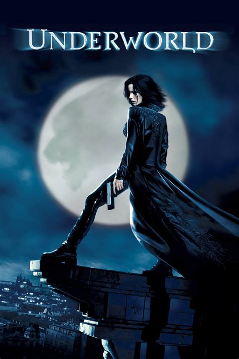 film online gratis underworld 1 underworld 1 poster www imgkid com the image kid has it