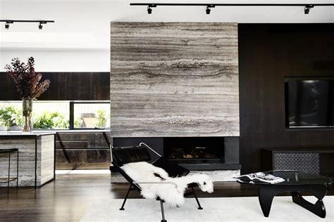 luxury home builder melbourne luxury home builder melbourne luxury home gallery
