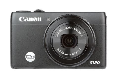 canon s120 canon powershot s120 review what digital