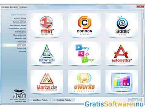 jeta logo designer downloaden gratis zelf logo s maken