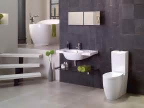 Contemporary Bathroom Tiles Design Ideas by Bathroom What To Expect From Modern Bathroom Tile Ideas
