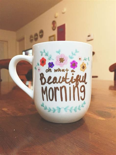 tutorial design mug best 25 diy sharpie mug ideas on pinterest sharpie mugs
