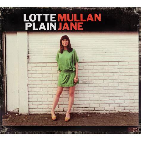 song lotte mullan lyrics plain lotte mullan free mp3 tracklist