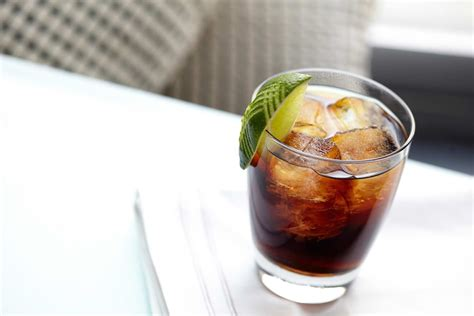 zacapa 23 rum cocktails drink recipes with zacapa rum the bar the bar uk