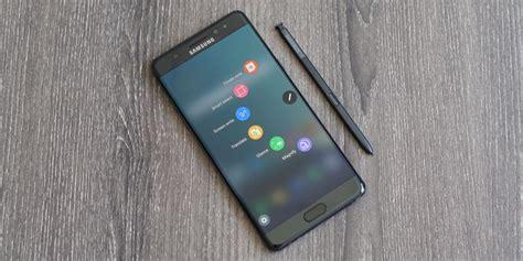 Ultra Hybrid Auto Focus Samsung S8 samsung galaxy note 8 release date price specs rumors