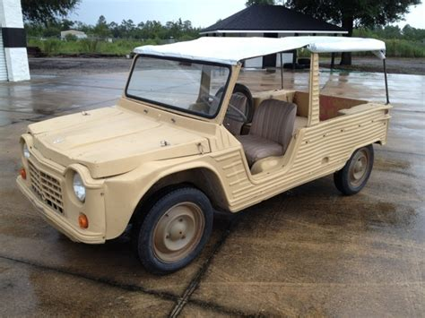 citroen mehari for sale get last automotive article 2015 lincoln mkc makes its