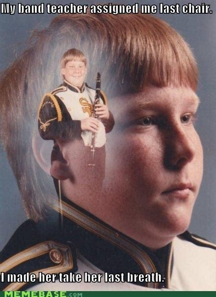 Clarinet Kid Meme - meme base 7 sharenator