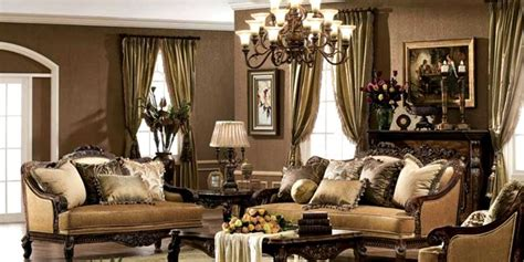 Edwardian Living Room Plans How To A Style For Living Room Designs