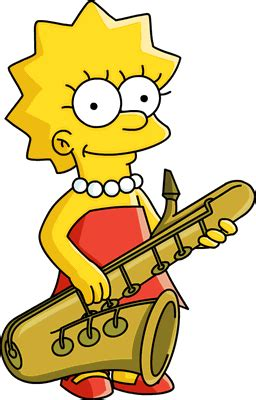imagenes en png lisa lisa the simpsons tapped out wiki fandom powered by wikia
