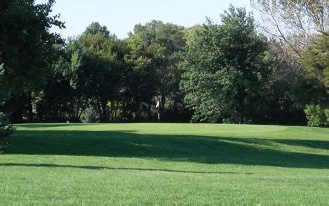 lincoln valley golf course find lincoln nebraska golf courses for golf outings