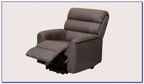 lifting recliner chairs lift recliner chairs canada download page best home