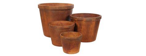 vasi arredamento interni vasi arredamento interni vasi arredo soggiorno soluzioni