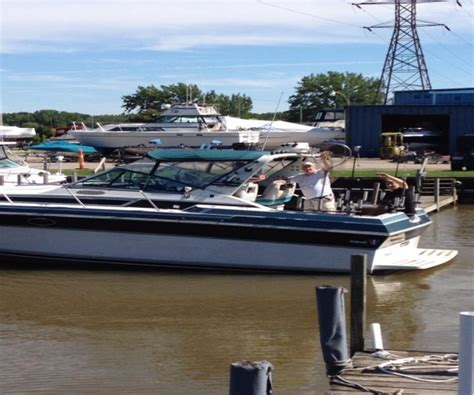 boats for sale in flint michigan wellcraft boats for sale in kalamazoo michigan used