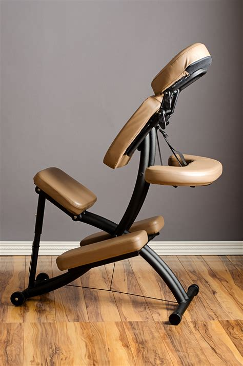 Therapist Chair by Awesome Therapy Chair Rtty1 Rtty1