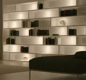 closets b2b great lighting solutions from hafele