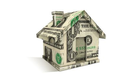 home improvement financing for contractors easy credit