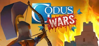 godus pc game free download newhairstylesformen2014 com godus wars free download godus wars free download for pc