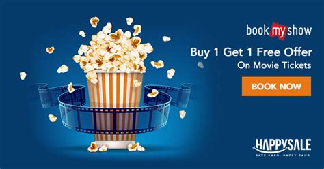 bookmyshow mulund movie ticket booking mumbai mulund gracthiapo mp3
