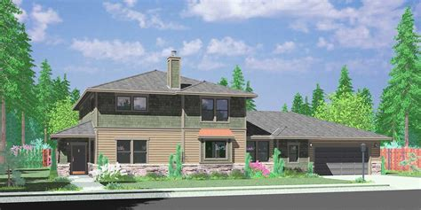 ranch house plans with inlaw suite ranch house plans with inlaw suite style house design and