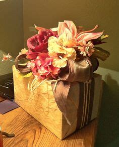 beautiful gifts fancy gift wrap on gift wrapping wrapping and wrapping ideas
