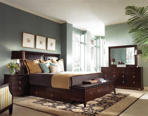 interior wall colors for furniture the best bedroom inspiration