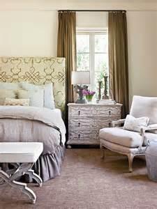 Amazing Bedroom Ideas 2014 Amazing Master Bedroom Decorating Ideas Interior