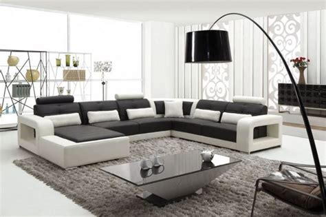 Modern Chic Living Room | oriental vs modern chic living room