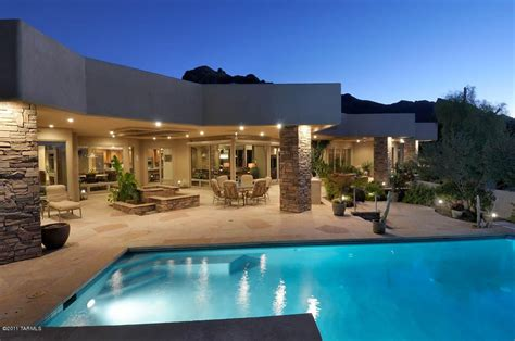 modern luxury homes  contemporary luxury homes
