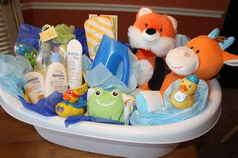 baby shower bath baby shower gifts picmia