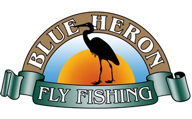 drift boat blue book blue heron fly fishing drift boat and fly fishing trips