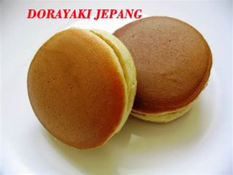 cara membuat pancake art how to make dorayaki japanese pancake funnycat tv