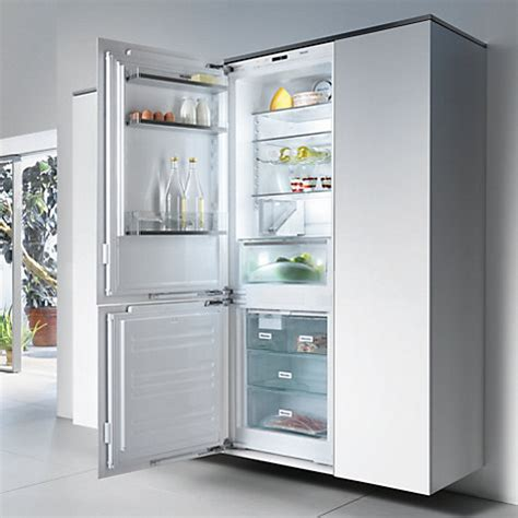 walk in refrigerator prices canada buy miele kfn37452 ide integrated fridge freezer a