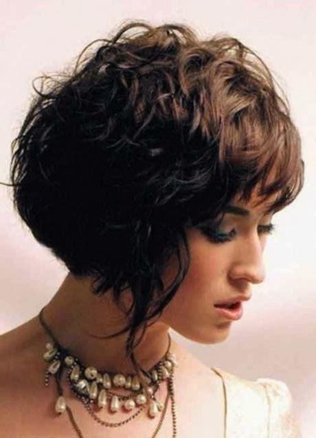 corte para cabello chino corto cortes de cabello corto para pelo ondulado