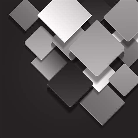 wallpaper grey vector black with whtie and gray background vector vector