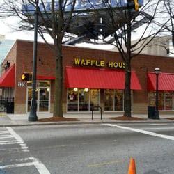 waffle house atlanta waffle house breakfast brunch atlanta ga yelp