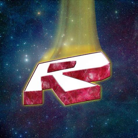 Robrlox Mba by Roblox Energyxxer Otro Sitio M 225 S De