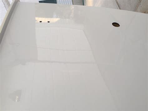 awlgrip topside paint topside paint diy awlgrip page 2 the hull