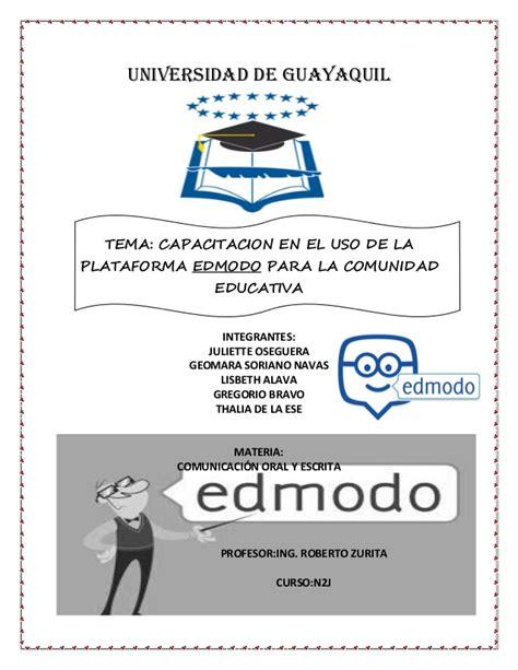 edmodo wordpress edmodo