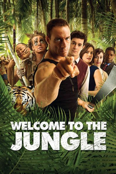 film jungle love download welcome to the jungle movie 720p hd free download
