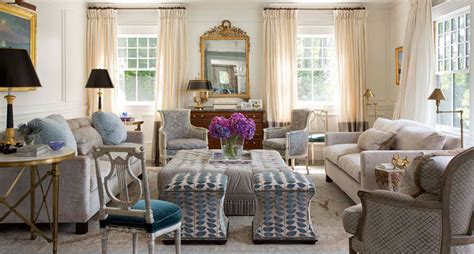 living room with two seating areas future living room gallery kristin paton interiors