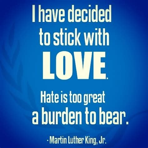 images of love vs hate 2 love vs hate 7 positive quotes for your love life