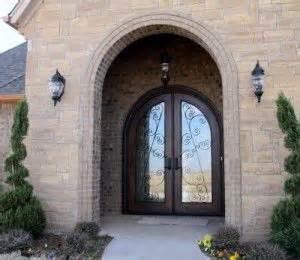 glass inlay front doors 15 best images about front doors on