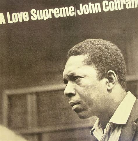 coltrane supreme coltrane a supreme vinyl at juno records