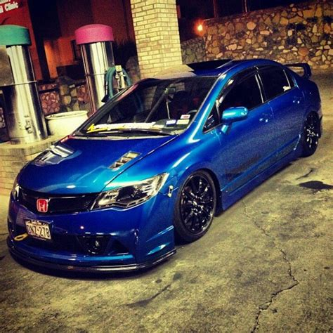 Car Modification Types by 302 Best Honda Civic Crx Sol Images On