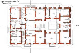 villa house plans 19 best simple italian villa plans ideas house plans 49201