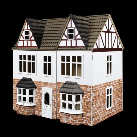 doll house dolls house miniature dolls houses the apothecary dolls