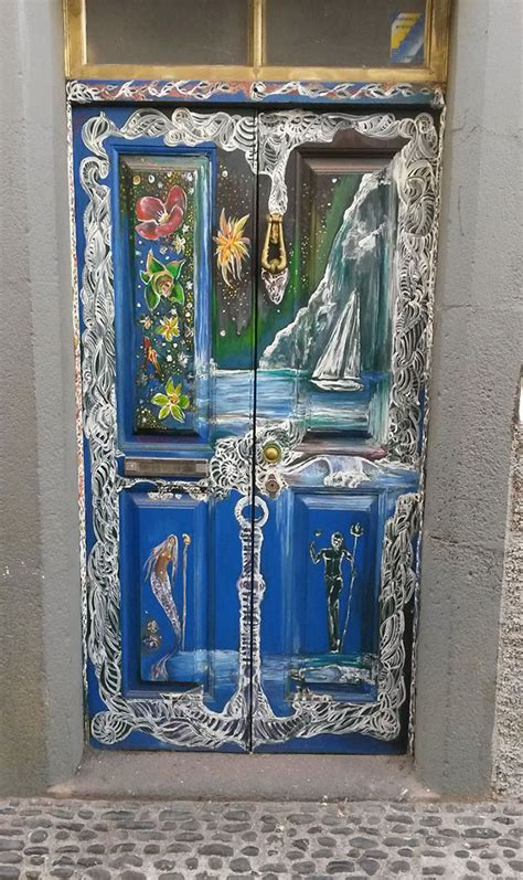 25 of the most beautiful doors around the world 25 of the most beautiful doors around the world